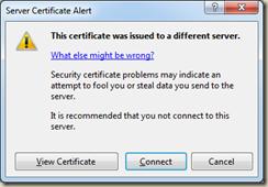 AceptarCertificado