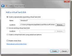 VirtualMachineHardDisk